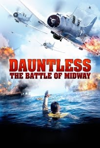 Dauntless: The Battle of Midway