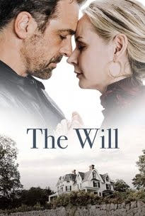 The Will