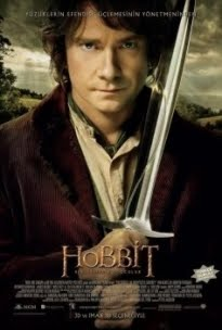 The Hobbit 1 An Unexpected Journey